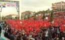 1 Erdoğan: Utanmadan Sıkılmadan Parti Binalarına Yapılan Saldırı İçin Bizi Suçluyorlar, Şiddet…