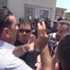 2- Mersin Özgecan'ın Katil Zanlıları Hakim Karşısında