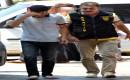 42 Ayrı Kentte 83 Hırsızlıktan Aranan Şüpheli Suçüstü Yakalandı