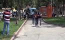 Adana Polisi, 1 Ton Esrar Ele Geçirdi