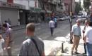 Adana ve Mersin Hdp Binalarında Patlama;3 Yaralı (2)