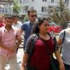 Adana ve Mersinde 48 Gözaltı