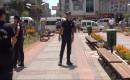 Adana ve Mersin'de 48 Gözaltı