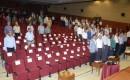 Ak Parti, CHP ve Hdpli Meclis Üyeleri Toplantıya Katılmadı