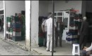 Akşehir'de İhraç Edilen Kiraz 5 Liradan 2.5 Liraya Düştü