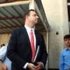 Amerikalı Siyasi İşler Müsteşarı Friedmandan Hdpye Ziyaret