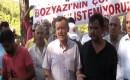 Anamur CHP'li Atıcı: Öncelikle Akkuyu'yu Korudular