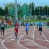 Atletizm Avrupa Şampiyon Kulüpler Kupası Mersinde Devam Ediyor