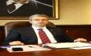 Baro Başkanları Suriye Sınırına Gidiyor