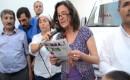 Bodrum Hdp'den 'Bombalı Saldırı' Tepkisi