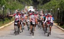 Caretta Bisiklet Festivali