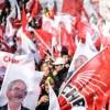 CHP'den itiraf: 132 Başarı Değil, Emekliler Bize Oy Vermedi