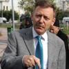 CHPli Atıcı: Erdoğanın Mersin Mitinginin Maliyeti 200 Bin Lira