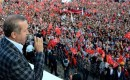 CHPli Atıcı: Erdoğanın Mersin Mitinginin Maliyeti 200 Bin TL