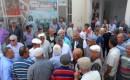 CHPli Sağlar: 132 Milletvekili Bir Başarı Değil