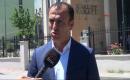 Cizre'de Nihat Kazanhan'ın Öldürülmesiyle İlgili 5 Polisin Yargılanmasına Başlandı