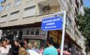 Cumhurbaşkanı Erdoğan, Özgecanın Kardeşlerine Tablet Hediye Etti