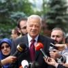 Dengir Mir Mehmet Fırat: MHP'yi Anlamak Mümkün Değil