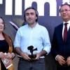 Duygulandıran Atıf Yılmaz Ödülleri Sahiplerini Buldu