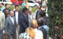Ekonomi Bakanı Zeybekci – Koalisyon Görüşmeleri