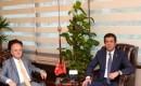 Ekonomi Bakanı Zeybekçi: Ekonomi Politikalarının Devamı, Kurulacak Hükümetin Yapacağı En Güvenli…