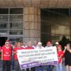 Emekliler Kurulacak Hükümetten Sorunlarına Çözüm İstedi