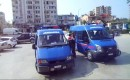 Erdemli Uyuşturucu Tacirlerine 'Ramazan Paketi Operasyonu'