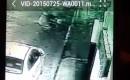 Erdemli'de Fünyeyle Patlatılan Şüpheli Paket Boş Çıktı