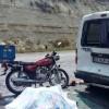 Erdemlide Trafik Kazası: 1 Ölü
