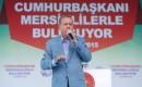 Erdoğan: Küçük İmamlar da Kaçmaya Başladı (2)