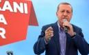 Erdoğanın Mitingine Devletin Harcadığı Parayı Valilik Açıkladı