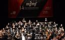 Fazıl Sayın İstanbul Senfonisi Büyüledi