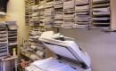 Fotokopiciler Müşteri Rekabeti İçin Kavga Ettiler