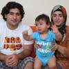 Furkan Bebek Ameliyat Edilmezse Ömür Boyu Yürüyemeyecek