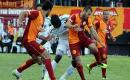 Galatasaraya Durmak Yok, Bir Sonraki Mersin