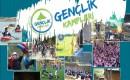 Gençlik Kampları 15 Haziranda Başlıyor