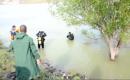Gölette Kaybolan Lise Öğrencisinin Cesedine Ulaşıldı