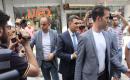 Hdp Adana İl Binasına Bombalı Saldırı: 7 Yaralı