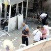 HDP Saldırsında, Bombaların  Neden Saksıda Geldiği Ortaya Çıktı