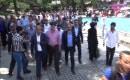 Hdp'li Kaplan: Hükümet Freni Kaçmış Kamyon Gibi Saldırıyor