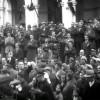 İlk Kez Yayınlanan Tarihi Görüntüler (2)