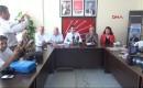 İstifası İstenen MHP'li Meclis Üyesi Partisine İhtar Çekti