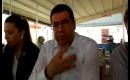 İzmir MHP 8 Haziran'da Yargıya Başvuracak