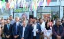 Karayılan: Saldırılar Cumhurbaşkanı, Başbakan ve AKP Hükümetine Aittir