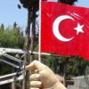 Kıbrıs Barış Harekatı Anısına Silahlı Kuvvetler Açık Hava Müzesi Açılıyor