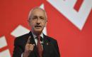 Kılıçdaroğlu: HDPye Yönelik Saldırıları Kınıyoruz