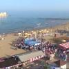 Kızkalesi Turizm Festivali