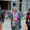 Konyada Fuhuş ve Uyuşturucu Operasyonu: 17 Gözaltı