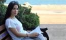 KPSSde Tuvalete Giden Öğretmen Adayı Hakkını Kaybetti