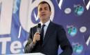 Kültür ve Turizm Bakanı Çelik: Barış Sürecinin Başarı ile Sonuçlandırıp Terörü Bitireceğiz